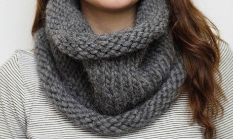 knitting projects --► http://bit.ly/IvfdBU