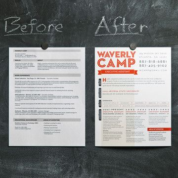 2 Page Resume Service Room for more Pinterest Stuffing - professional resume service