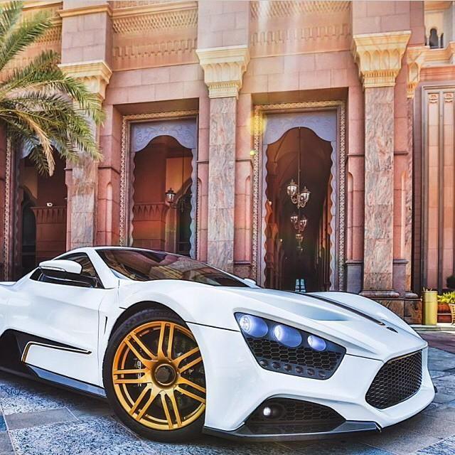 #millionairetoys #superrich #megarich #luxurycar #exoticcar #wealth #riches  #supercar