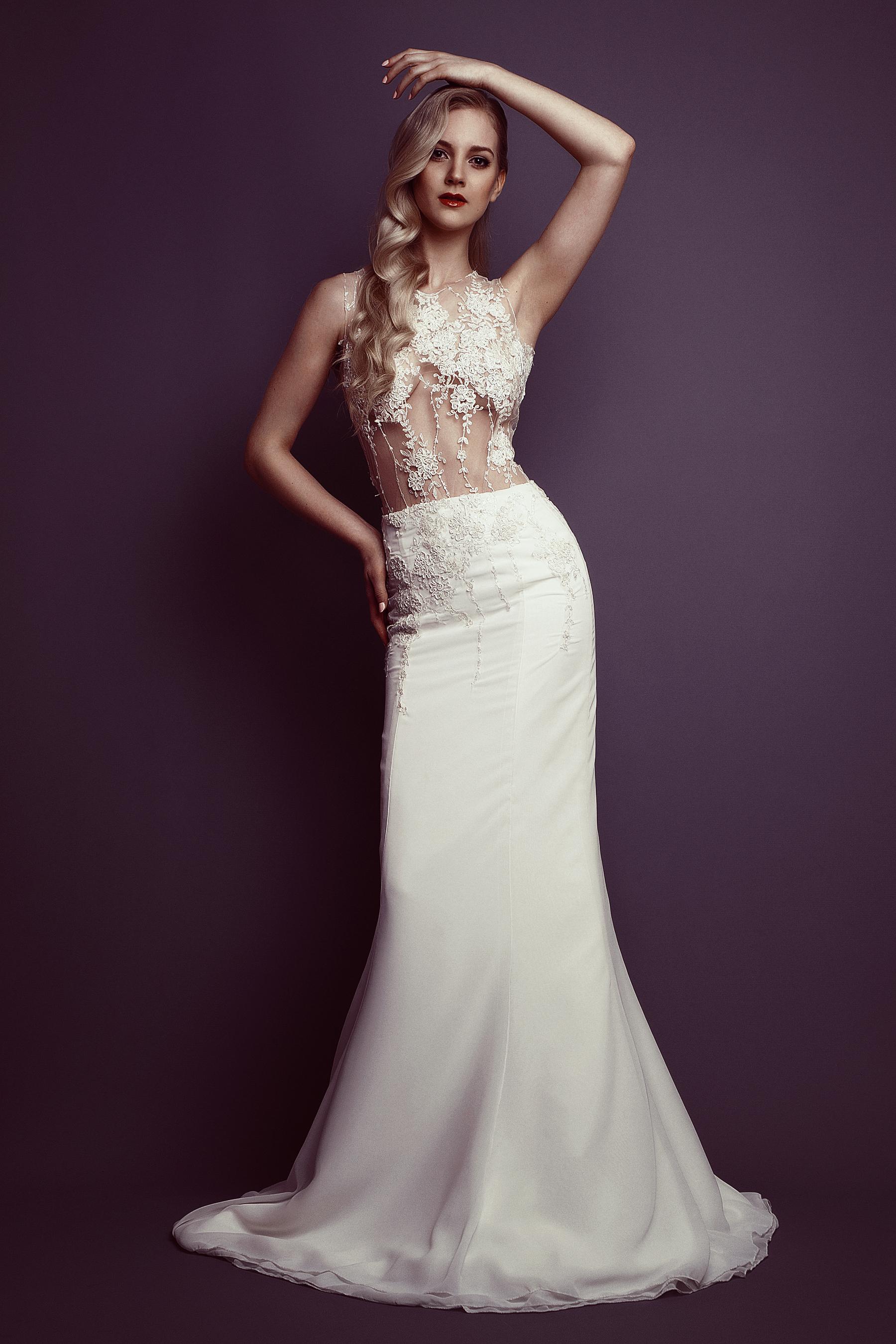 EMANUEL HENDRIK | Body: Shine | Model: Doreen Fuchs | Fotografin ...