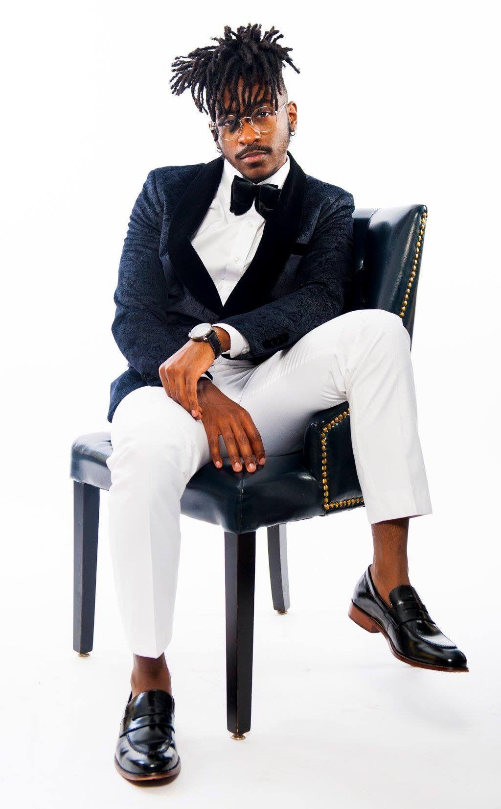Haircuts for black men names ig thisguye  model name jamairo guye  black men hairstyles