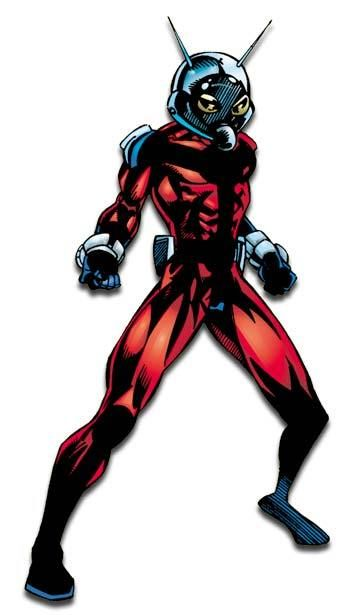 Ant Man Lang Screenshots Images And Pictures Comic Vine Ant Man Marvel Marvel Superheroes Marvel Comics Art