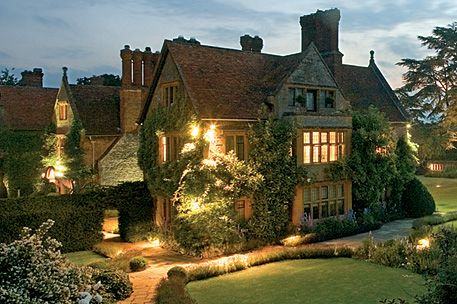 Best 10  Manor house hotel ideas on Pinterest   Huge mansions  Manor  definition and Mansion definitionBest 10  Manor house hotel ideas on Pinterest   Huge mansions  . Manor House Outdoor Lighting. Home Design Ideas