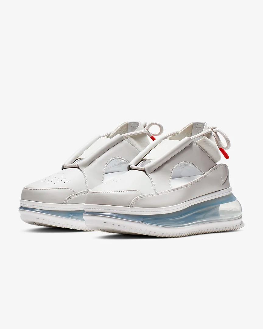 nike sportswear scarpe donna