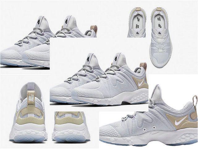 be239b0f3ddc achat Kim Jones x NikeLab Air Zoom LWP White 878224-111
