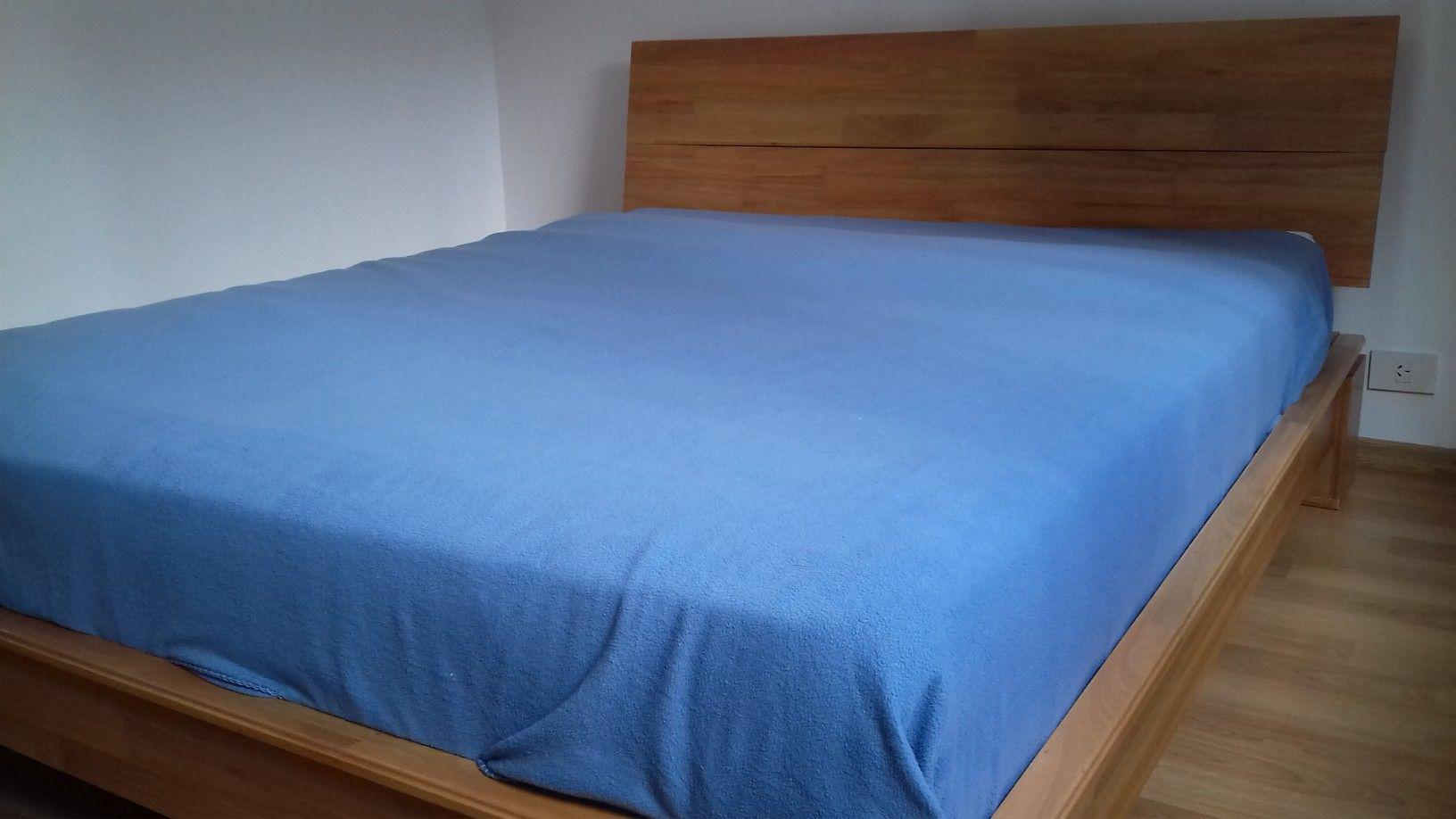 Cama Oriental Con Respaldo Con Laqueado Transparente Diseñamos El Dormitorio A Tu Gusto Diferentes Medidas Modelos Y Colores Furniture Bed Home
