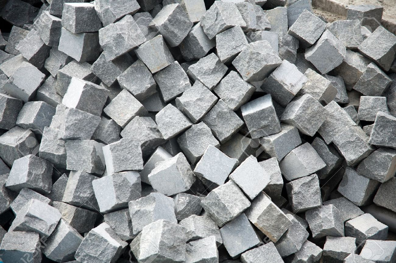How To Find Best Concrete Building Blocks Factory In Ghana
