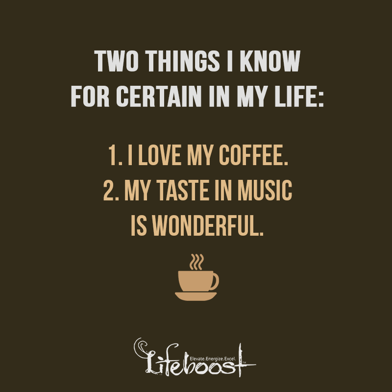 Sweatpants Coffee On Twitter In 2021 Coffee Quotes Coffee Obsession Coffee Quotes Funny