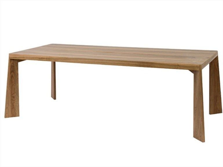 Dining Table Horizon Table Roche Bobois Dining Table Table