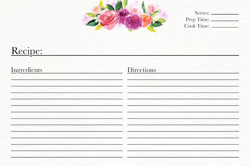 Pin On Images And Printables
