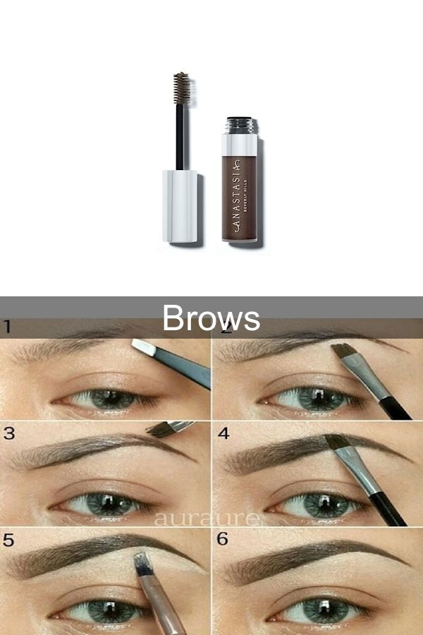 Threading Places Near Me   Where Can You Get Your Eyebrows ...