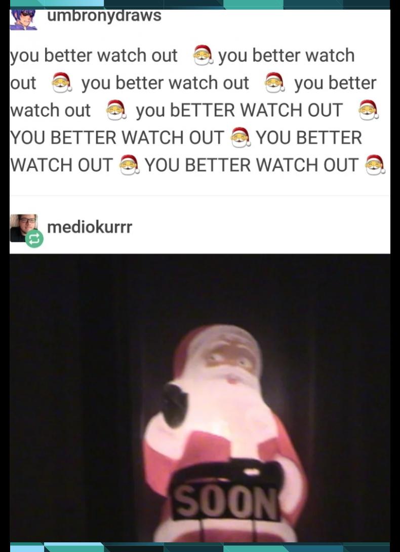 christmas tumblr #christmas #2020 17 Hilarious Tumblr Posts That