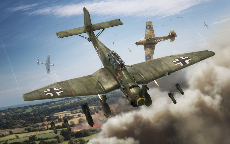 Stanley 45 flugzeug aus