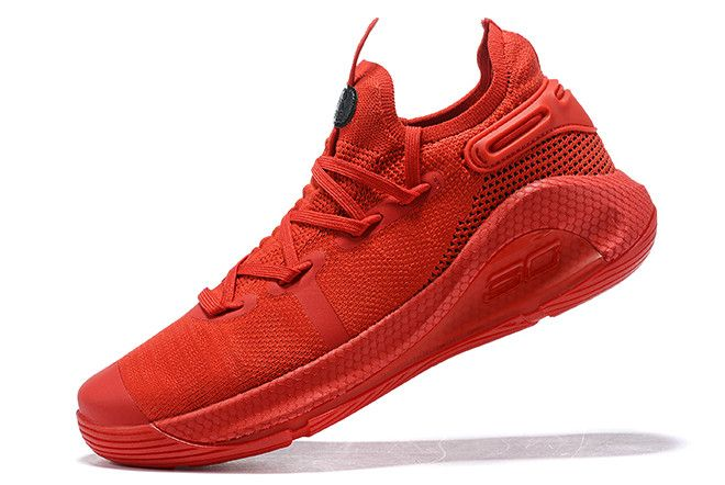 "23d3ec85d248 2019 UA Curry 6 ""Heart of the Town"" For Sale Cheap Under Armour"