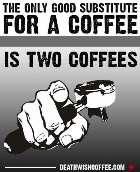 Delonghi Magnifica Esam4200 Review Coffee Love Coffee Humor Coffee Obsession