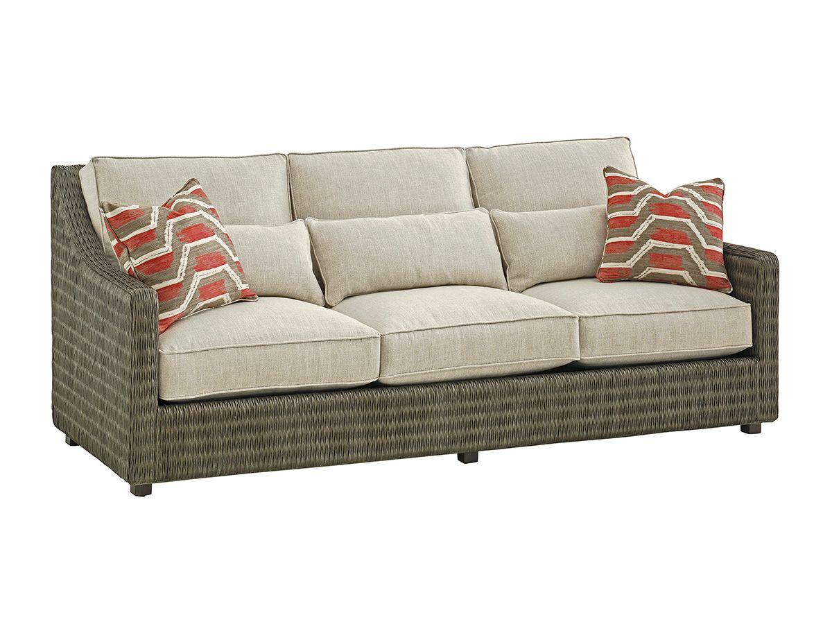 Hayes+Sofa
