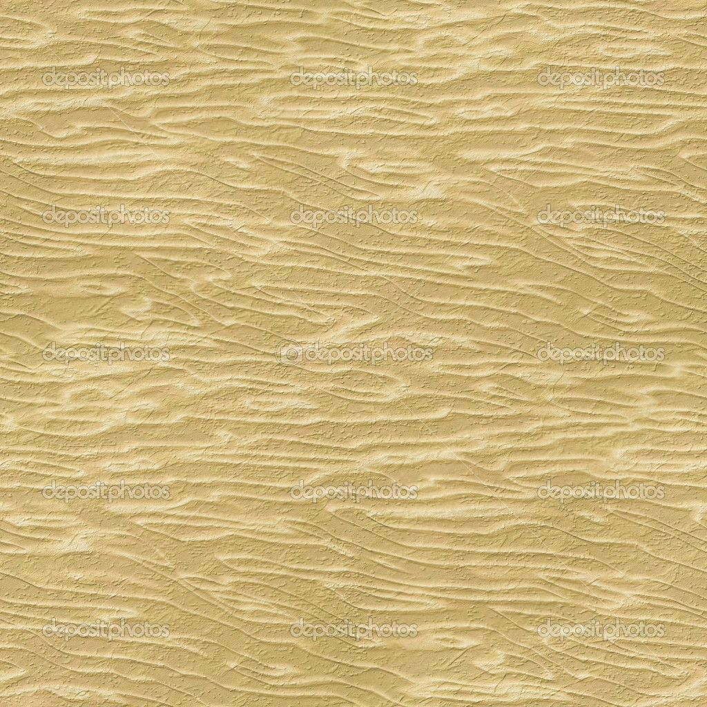 Commercial Carpet Wave Pattern Google Search With Images
