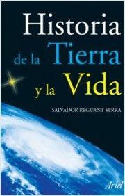 Catalogo De Libros De Editorial Ariel Planeta De Libros Catalogo De Libros Historia De La Tierra Libros