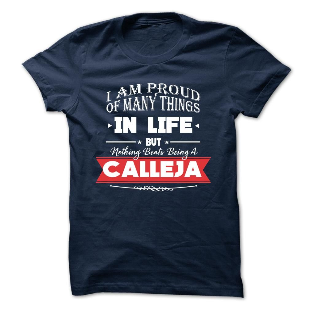 [Cool tshirt name meaning] CALLEJA  Shirts Today  CALLEJA  Tshirt Guys Lady Hodie  SHARE TAG FRIEND Get Discount Today Order now before we SELL OUT  Camping a jaded thing you wouldnt understand tshirt hoodie hoodies year name birthday