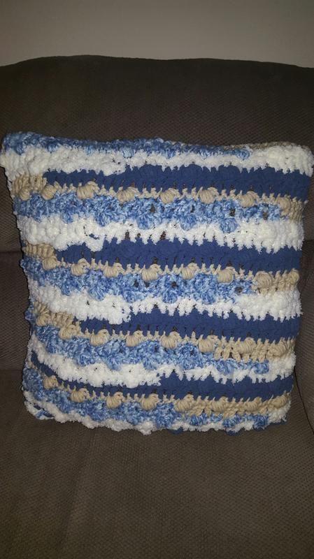 Bernat Home Bundle™ Yarn JoAnn JoAnn Patterns Pinterest Impressive Bernat Home Bundle Yarn Patterns