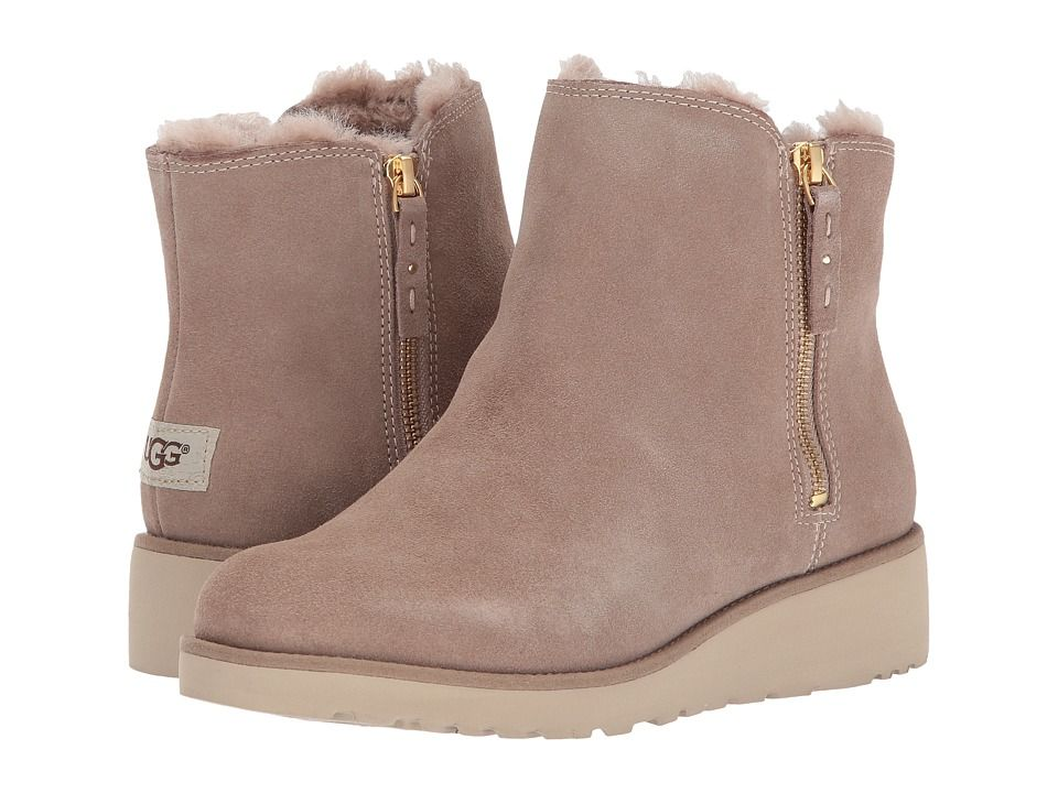 Ugg Shoes Boots And Women Free Shala Shipping Products Women's Fawn CwrIBqC