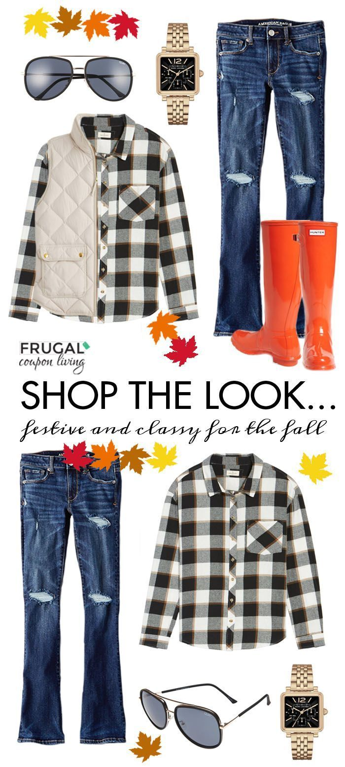 Best Diy Crafts Ideas For Your Home : Frugal Fashion Friday Apple ...