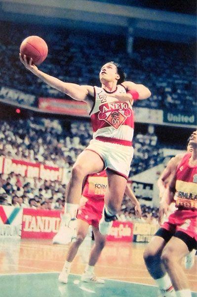 The Living Legend Robert The Big J Jaworski Living Legends Basketball Teams Sports