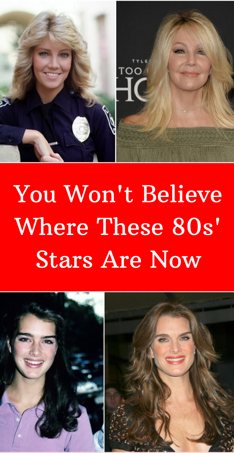 You Won T Believe Where These 80s Stars Are Now Celebrity Memes Celebrity Couple Costumes Celebrity Costumes