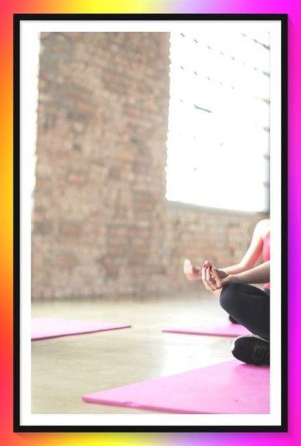 33 Ideas Fitness Equipment Machines Motivation #motivation #fitness