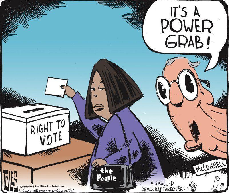 MKAPUB on Political cartoons, Political memes, Politics