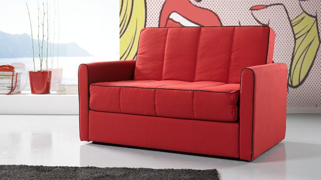 SUINTA Sofá-cama disponible en varios acabados y medidas Modelo EGEO on sofa designs, sofa blanco, sofa wood, sofa covers, sofa couches, sofa beds, sofa chair, sofa de dois foto, sofa in-house, sofa styles, sofa legs, sofa car, sofa mart, sofa love, sofa china, sofa azul,