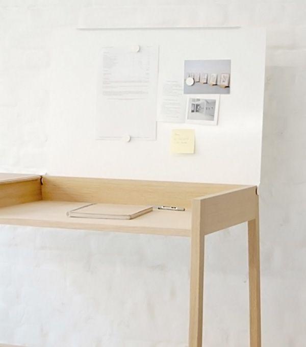 Simple Diy Desk Google Search