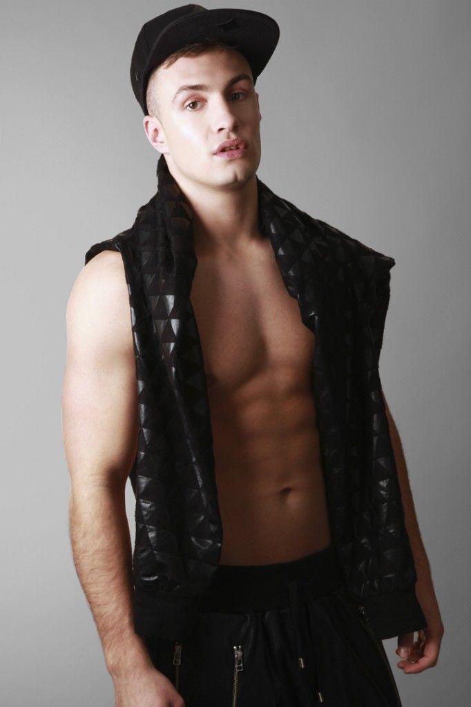best website baf53 20983 Models Of London  Jordan Shearn signed at First Model Management ! Best  know for