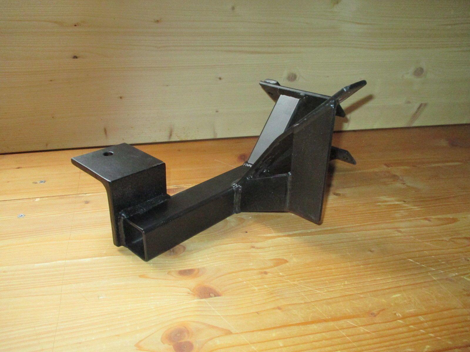 vw bus t2 t3 motortr ger motorhalter 1 9 tdi 1z oder afn. Black Bedroom Furniture Sets. Home Design Ideas