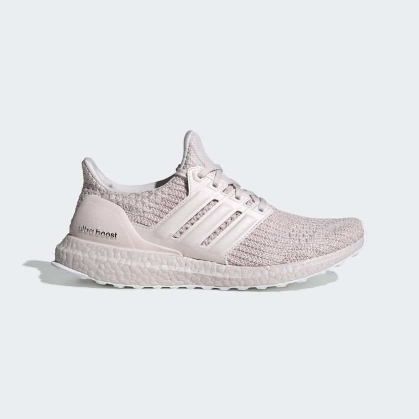 f9ee49e17cc1ca320ee371a3d98c0f16 - How To Get Stains Out Of White Ultra Boosts