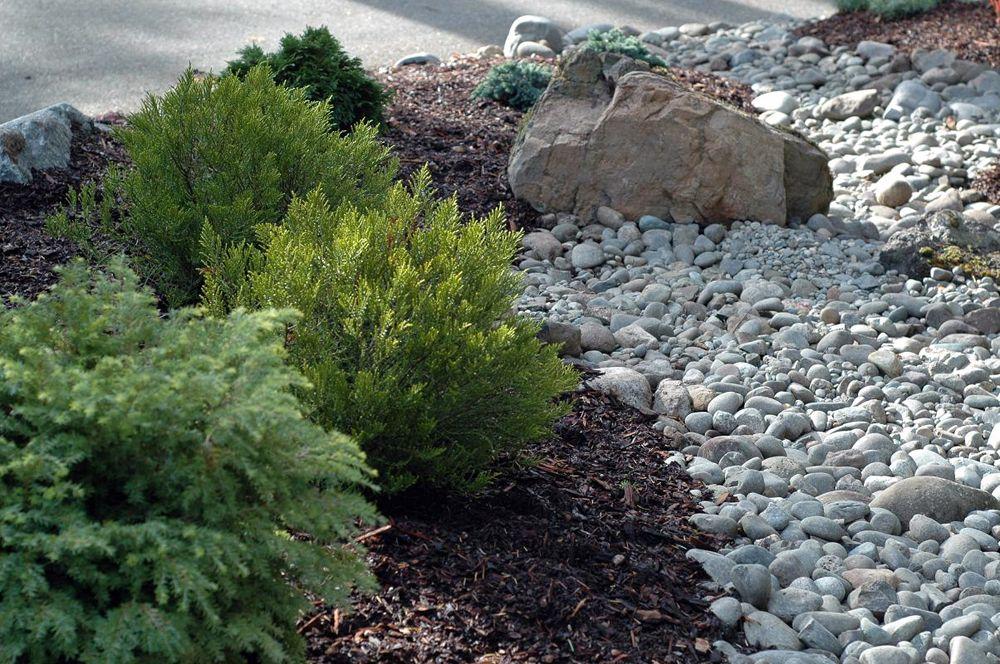 northwest landscaping