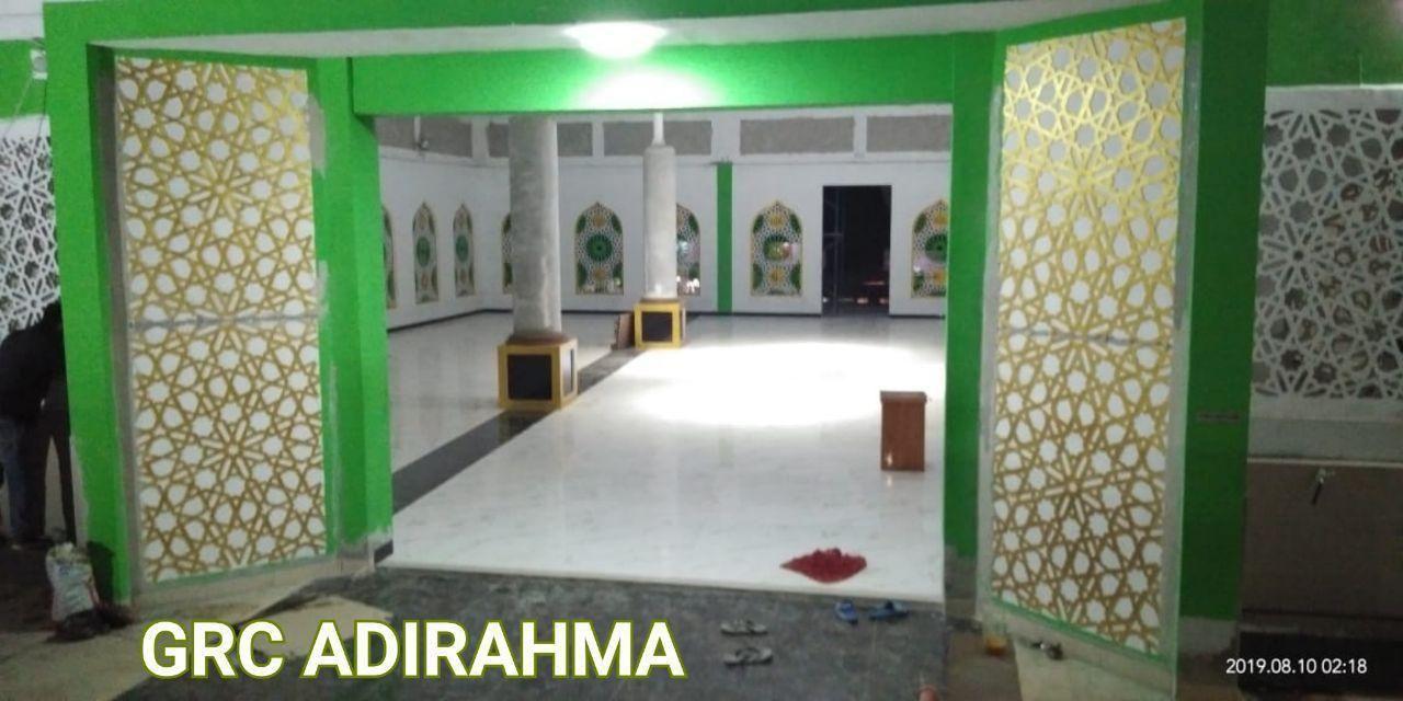 PT. ADIRAHMA HARAPAN JAYA telah lama berpengalaman dlm menciptakan ...