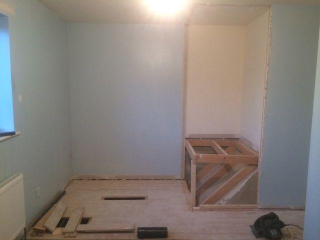 C04a7e7546e3286c031c9c2091232c19 Jpg 640 480 Pixels Box Bedroom Stair Box In Bedroom Box Room Bedroom Ideas
