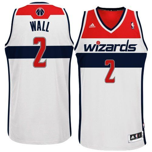competitive price fbebb ac44d where can i buy adidas john wall jersey 6ed03 81d4e