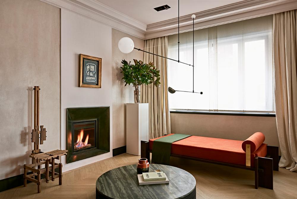interior design firms in spain compared
