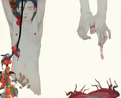 Jae Liu Wubao