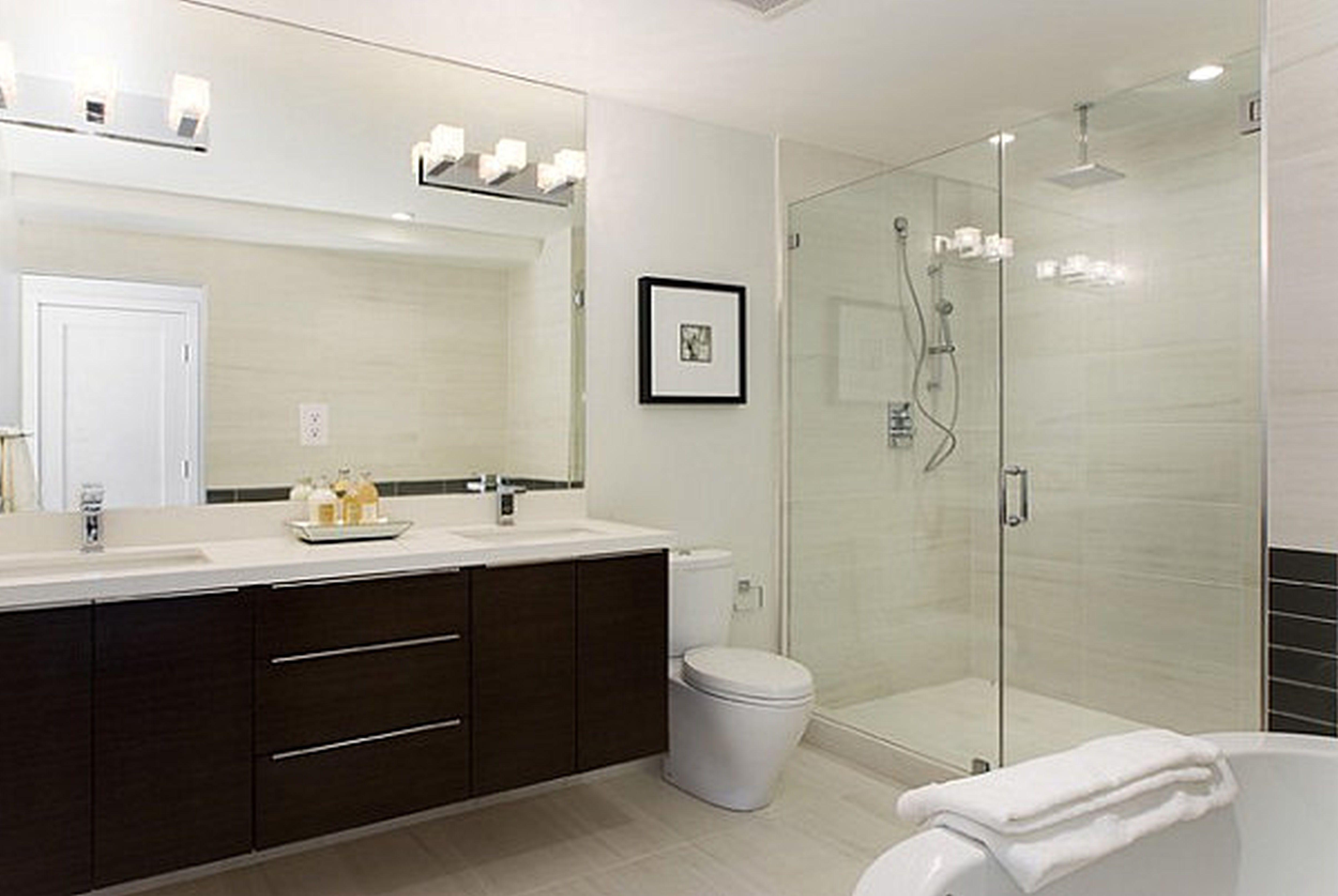 Bathroom Furniture Fabulous Bathroom Vanity Lights Design Ideas