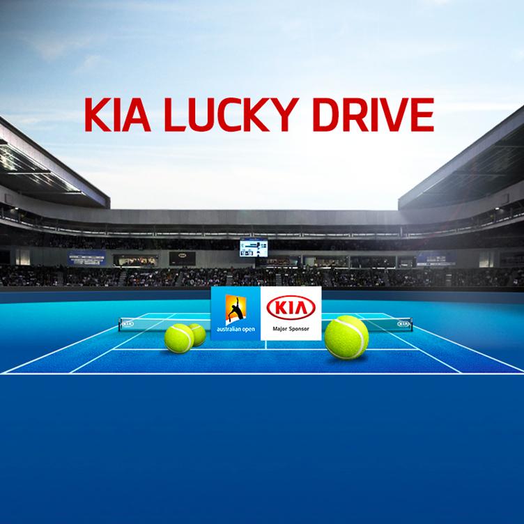 En esta cancha podrás estar viendo en vivo y en directo la semifinal del Australian Open 2015.
