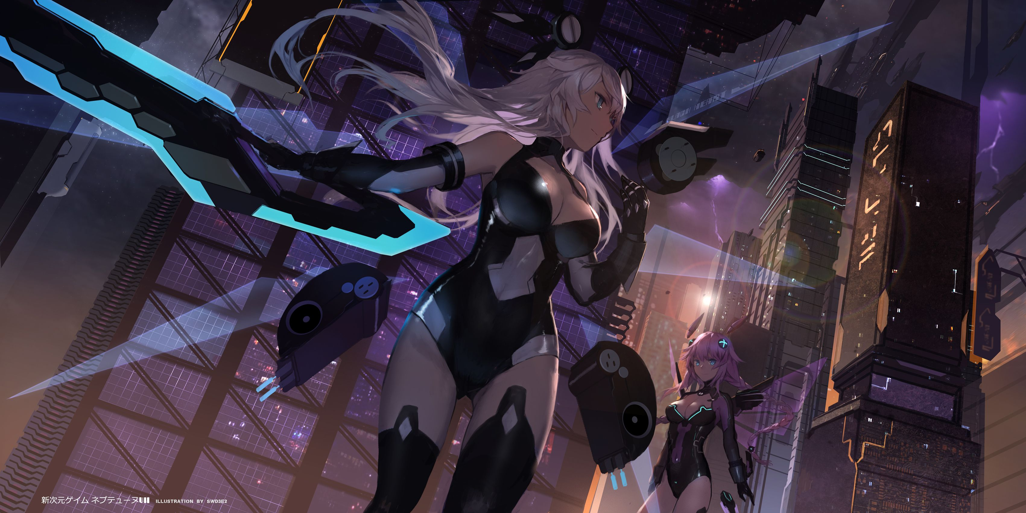 Neptune(series)AnimeSwd3e2AnimeArt3596213.jpeg (3402