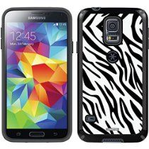 Zainy Zebra design on a Black Samsung Galaxy S5 CandyShell Case by Speck //  Description This Candyshell Case by Speck is compatible with the Samsung Galaxy S5. Designs include, one-of-a-kind animal prints, polka dots, retro, hip and funky designs. The design is printed using our HighColor process. Not a sticker or a skin. Hand-customized by our team in San Francisco. //   Details  Color: Zainy Ze// read more >>> http://Consuelo362.iigogogo.tk/detail3.php?a=B00LFF8CTA