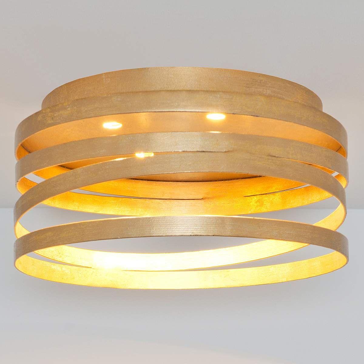 Designer Deckenleuchten Wohnzimmer Led Deckenstrahler 230v Dimmbar Moderne Kristall Lampen Deckenle Led Deckenleuchte Led Deckenstrahler Led Deckenlampen