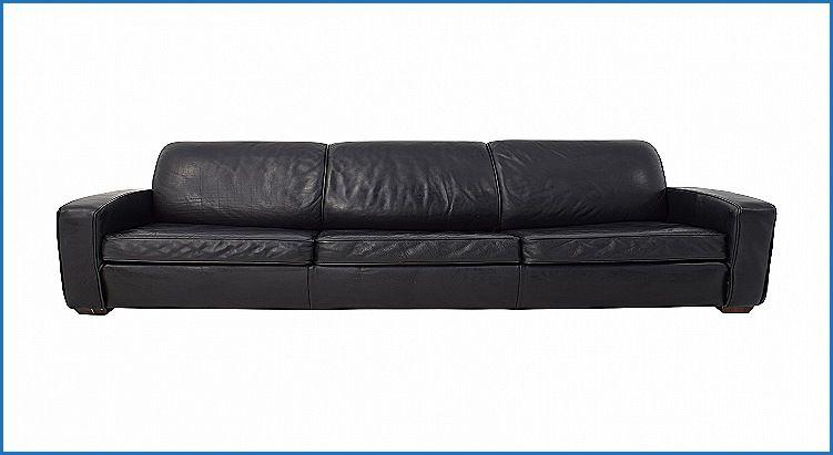 Lovely Leggett And Platt Sofa Bed Mechanisms Http Countermoon Org
