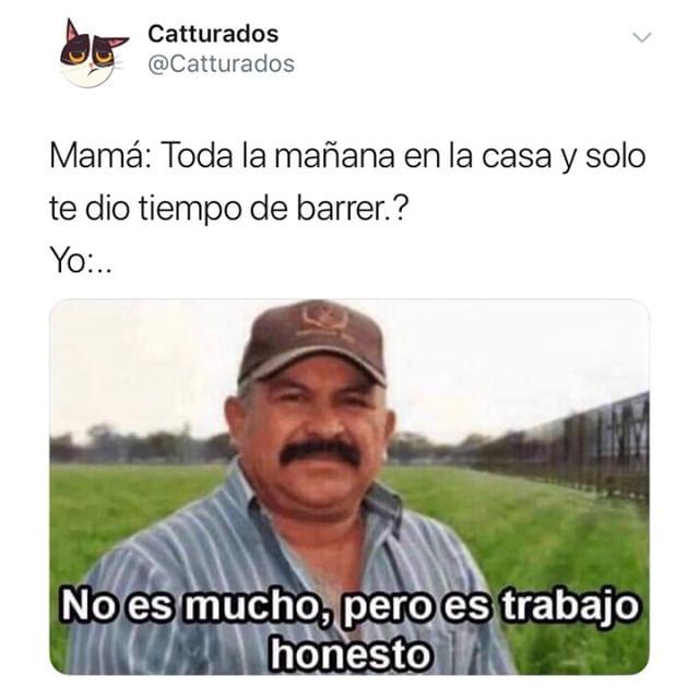 Sigueme En Catturados Facebook E Instagram Memes Momos Humor Catturados Sabado Ecuador Sigueme Venezuela Memeslatino Mom Memes Memes Funny Memes