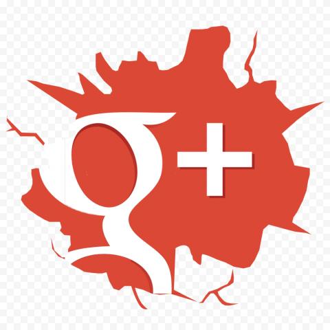 Google G Plus Creative Icon Creative Icon Creative Icon
