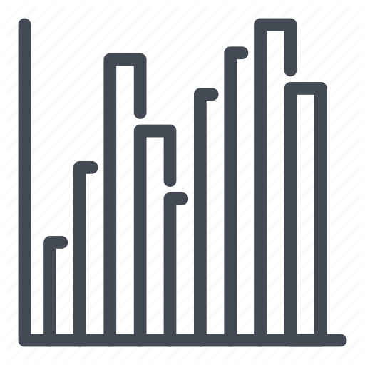 Analysis Chart Analytics Business Graph Market Statistics Graph Clipart Analysis Background Png And Vector With Transparent Background For Free Download In 2021 Infographic Marketing Graphing Computer Icon